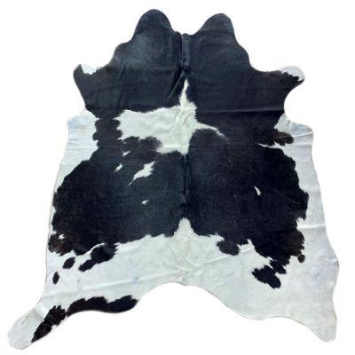 black-white-cowhide-rug-IMG_1025[1]