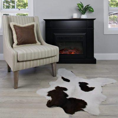 calf-skin-rug-eluxury-home
