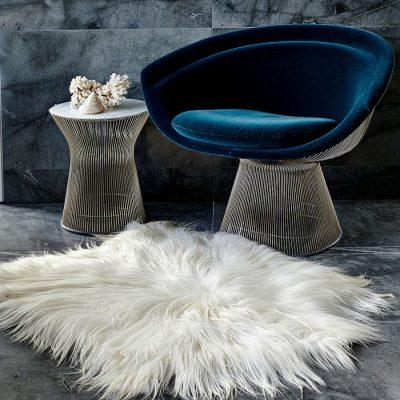 himalayan-goatskin-rug-white-eluxury-home