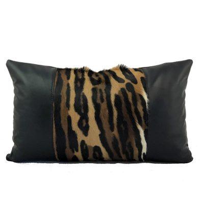 leopard-print-cushion-eluxury-home