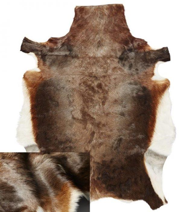 natural-blespok-animal-skin-hide-eluxury-home-australia