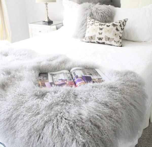 Fur-Bed-Throw-Mongolian-Quad-Grey-01-6