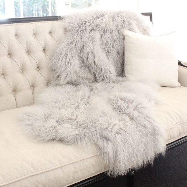 Fur-Bed-Throw-Mongolian-Quad-Grey-03-4