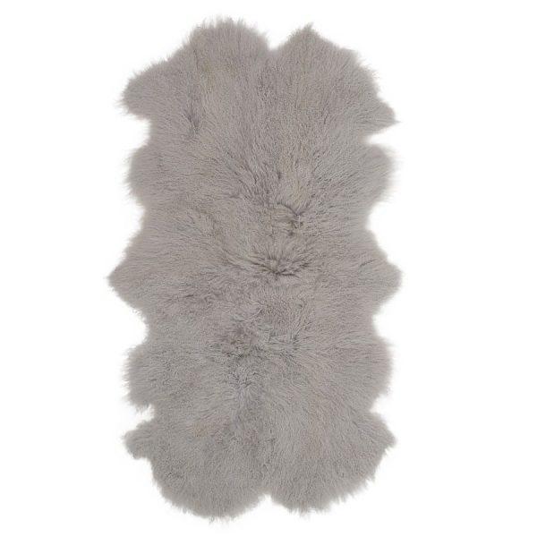 Fur-Bed-Throw-Mongolian-Quad-Grey-04-3