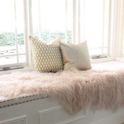 Blush-Pink-Fur-Throw-Mongolian-Duo-1-32