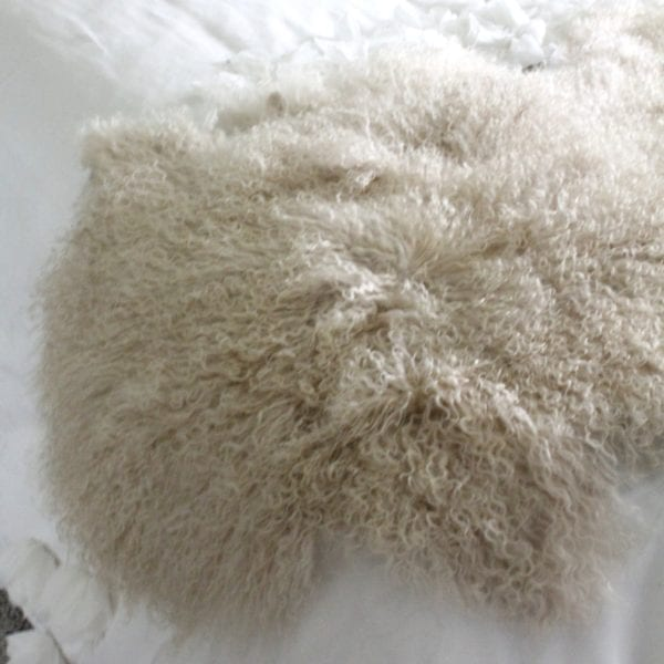 fur-bed-runner-Mongolian-Duo-latte-2-min
