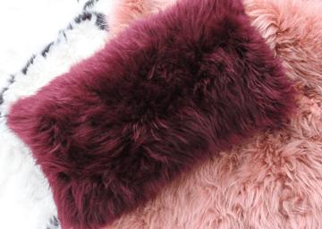 Cashmere cushion australia