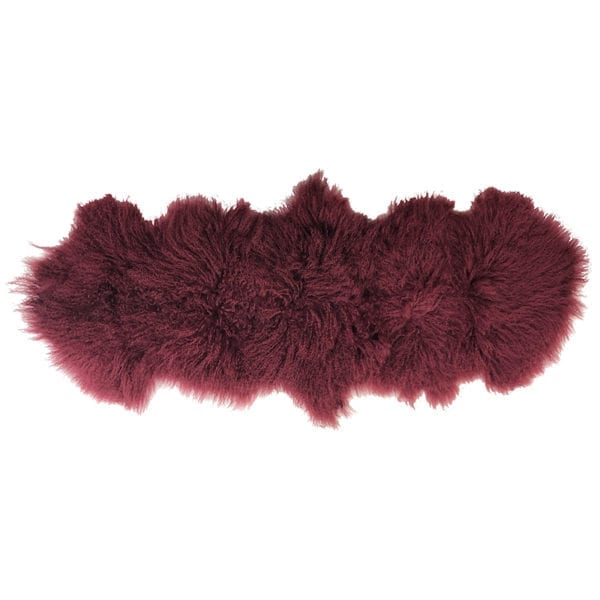 red-fur-throw-eluxury-home