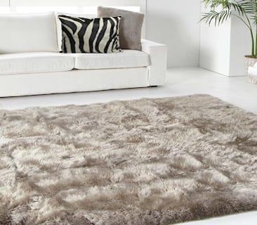 Sheepskin Rugs Large