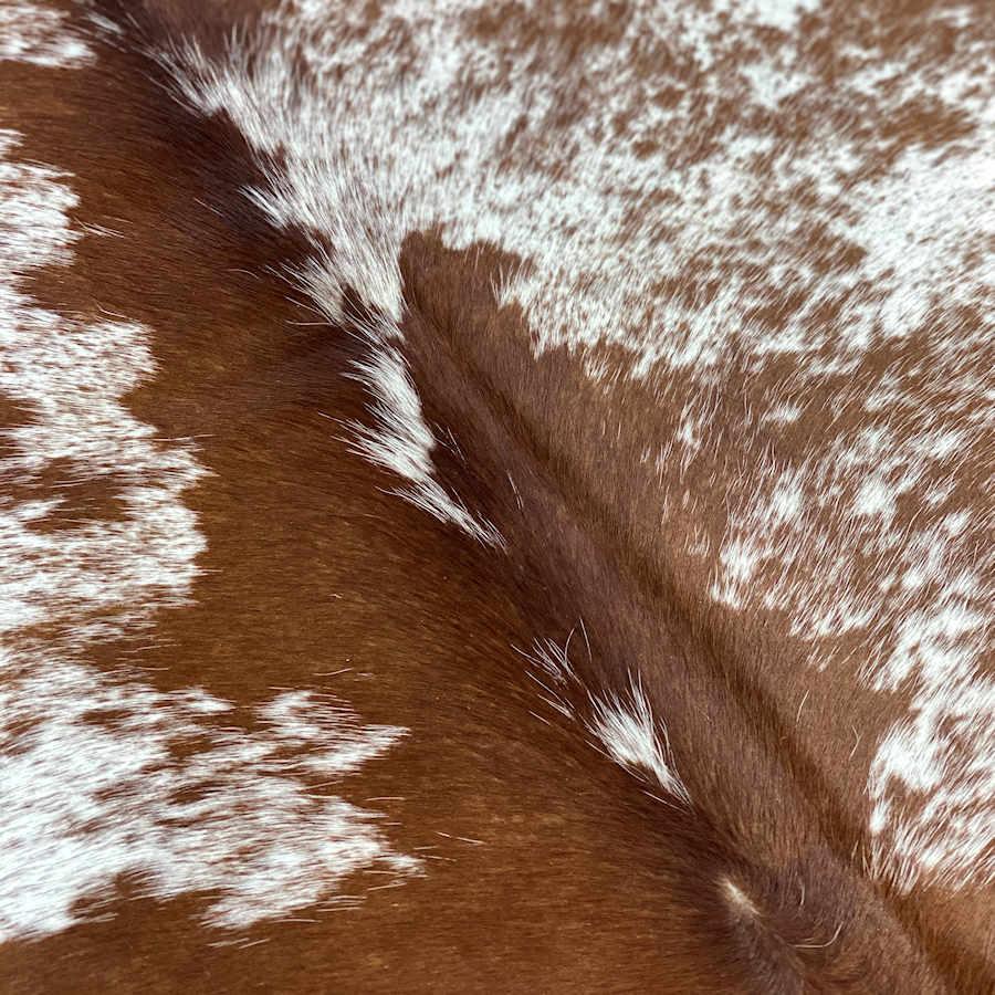 cowhide rug #26