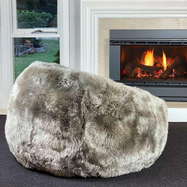 Large-sheepskin-bean-bag-grey-mink-eluxury