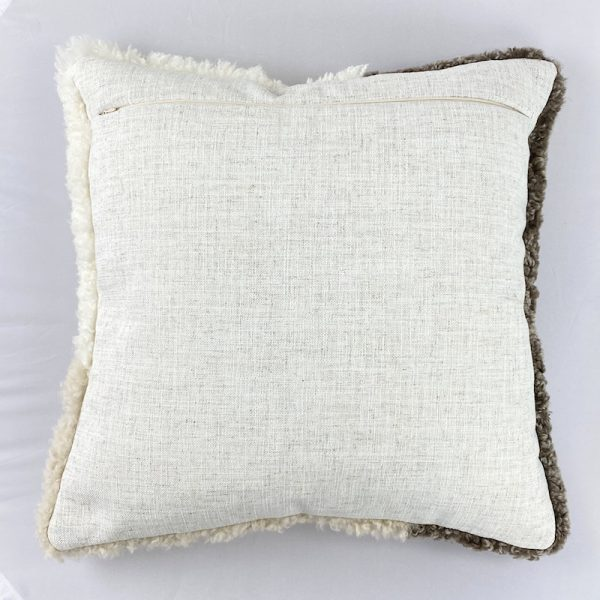 abstract-cushion-back-11-eluxury-home