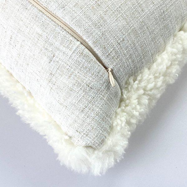 abstract-cushion-zipper-shearling