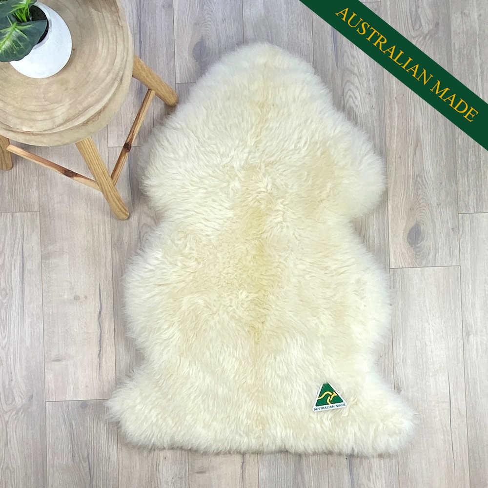 australian-sheepskin-ivory-made-in-australia