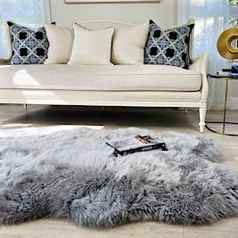 australian-sheepskin-rugs-sydney