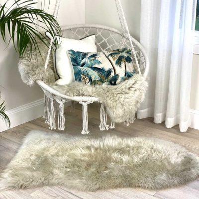 australian-sheepskin-throw-rug-linen