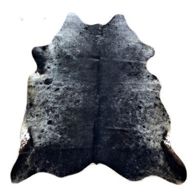 black-cowhide-rug-125