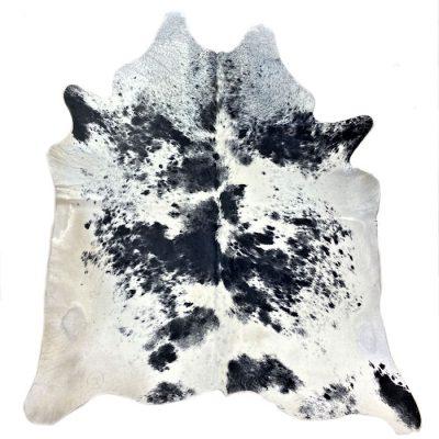 black-white-cowhide-rug-20