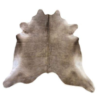 brown-cow-skin-rug-alpine-A114