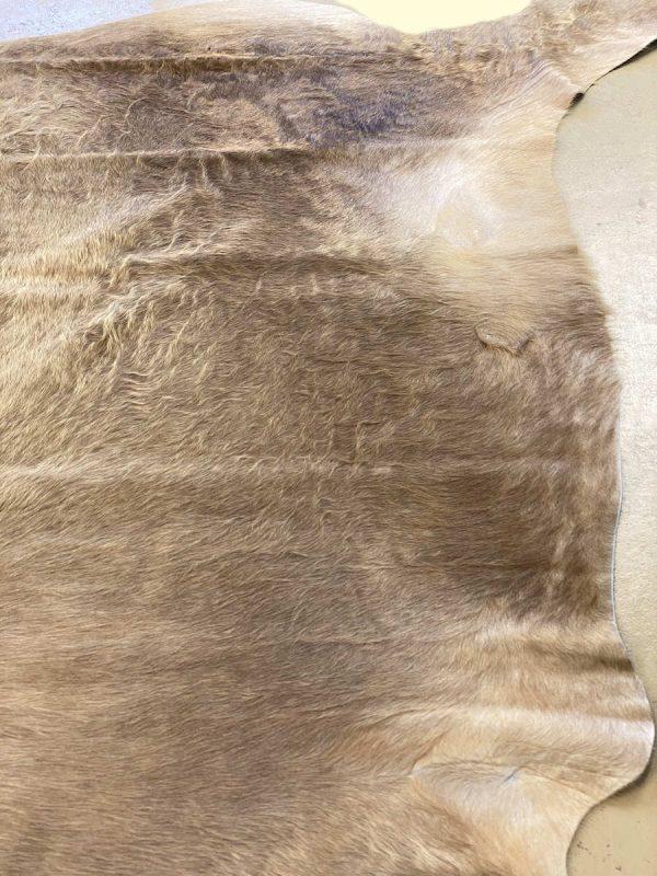 cow-rug-A115