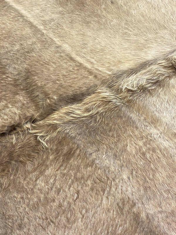 cow-skin-A115