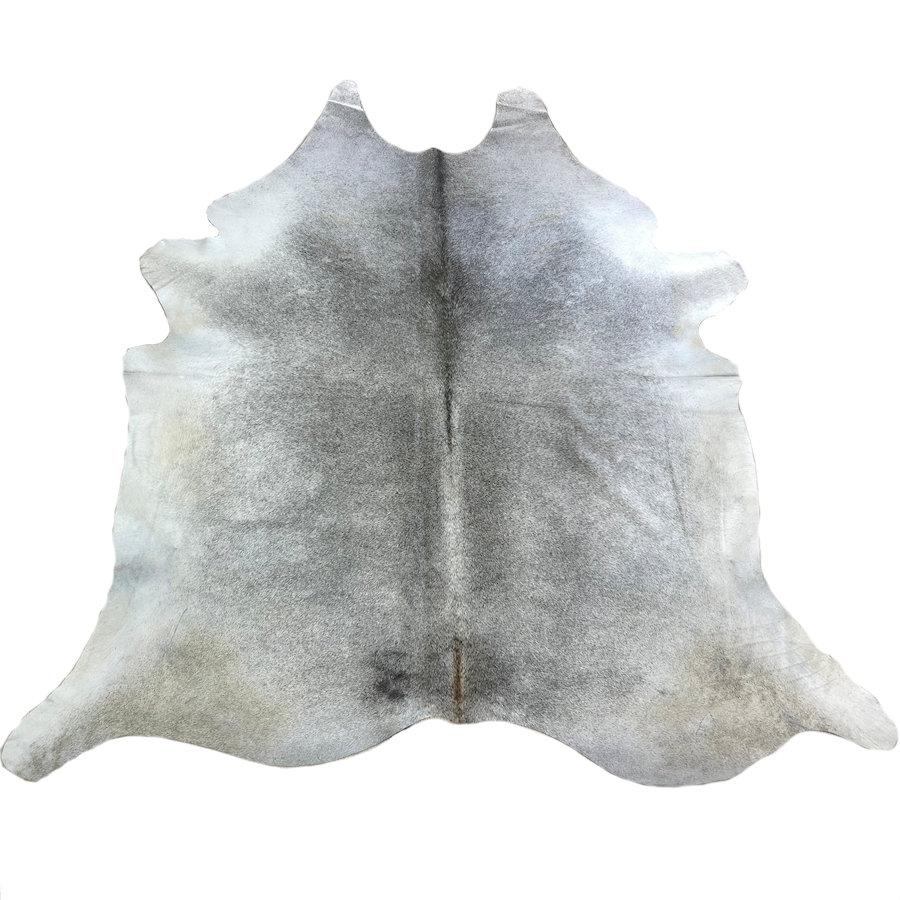cow-skin-rug-grey-32