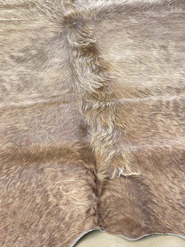 cowhide-rug-A115