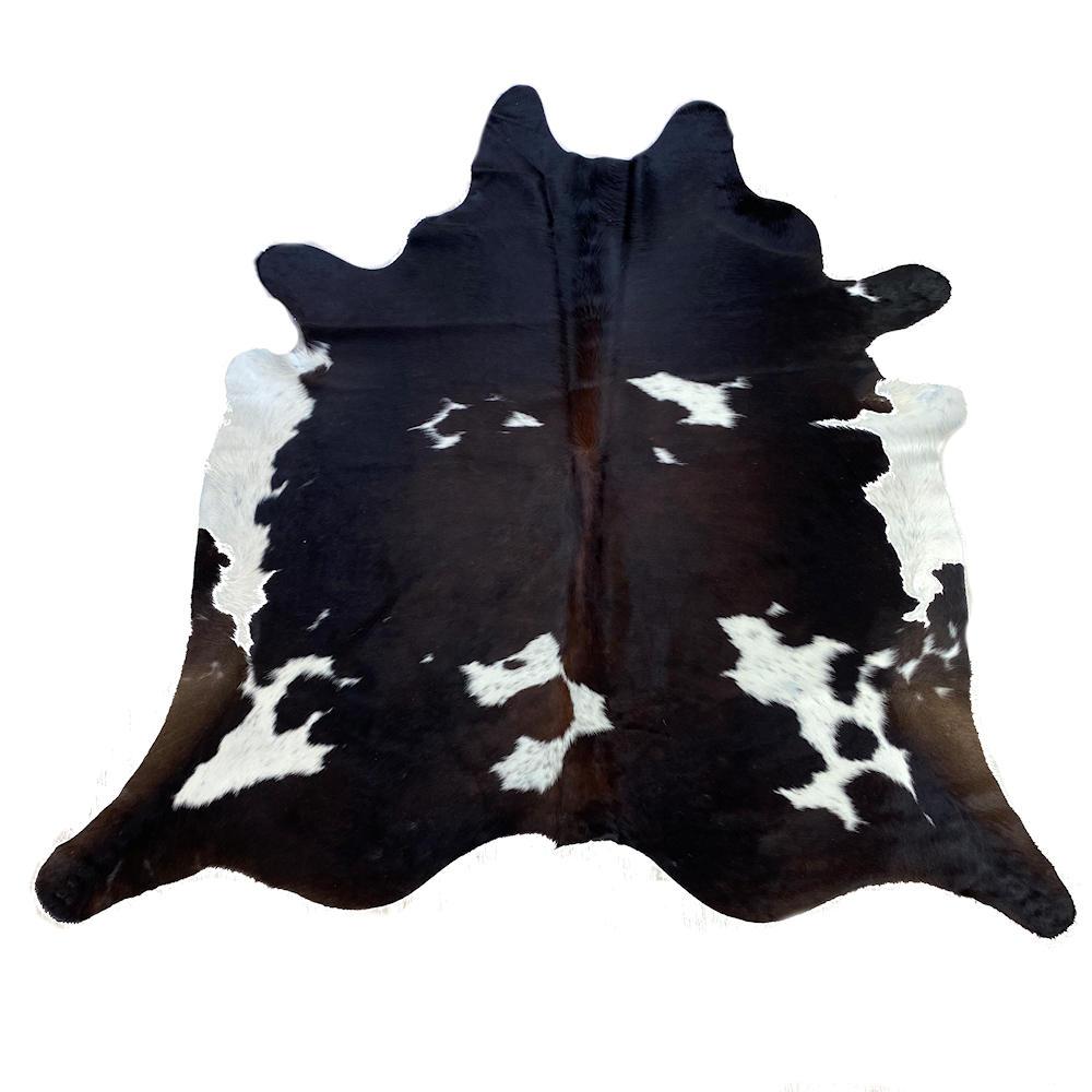 cowhide-rug-reddish-brown-28