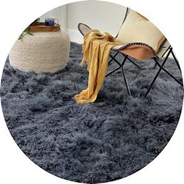 real fur rugs sydney australia
