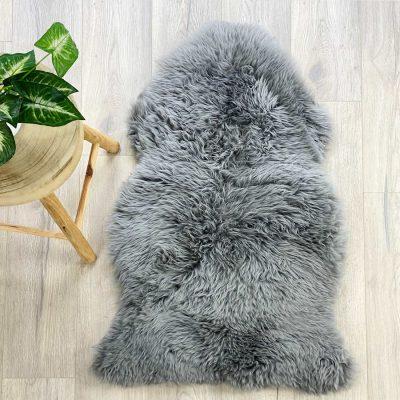 grey-sheepskin-merino
