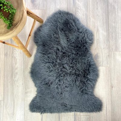 grey-sheepskin-merino-85cm