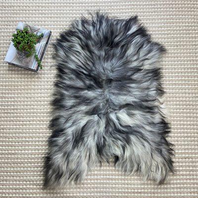 icelandic sheepskin-natural-grey-001