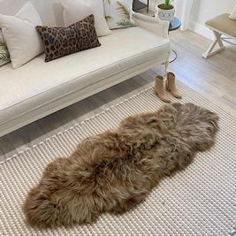 icelandic-sheepskin-rug-australia