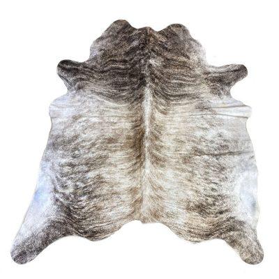 cowhide rug A110