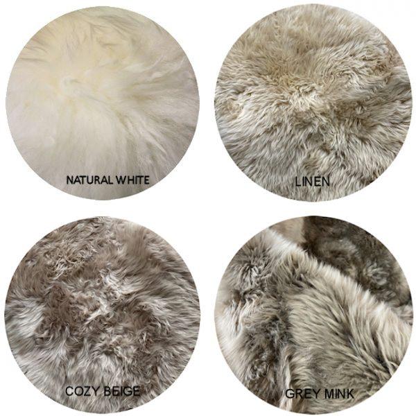 merino-sheepskin-colour-chart-1-natural