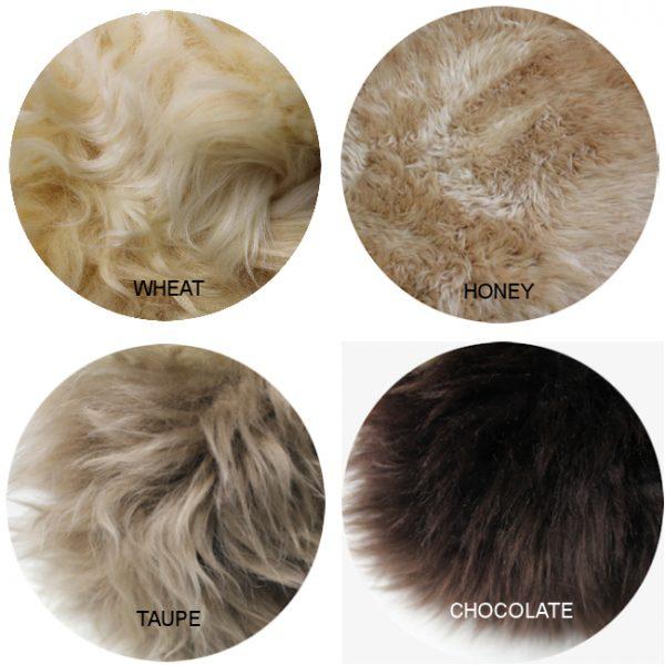 merino-sheepskin-colour-chart-2-natural