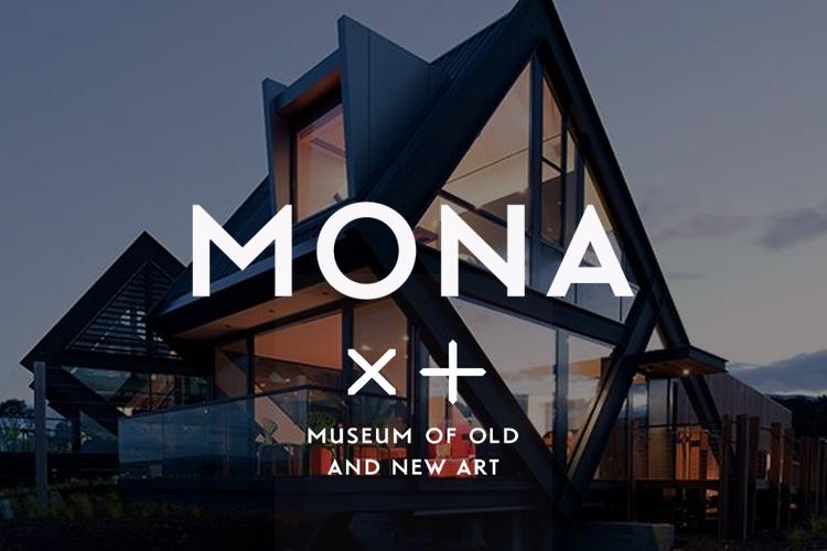 Mona Museum Rugs