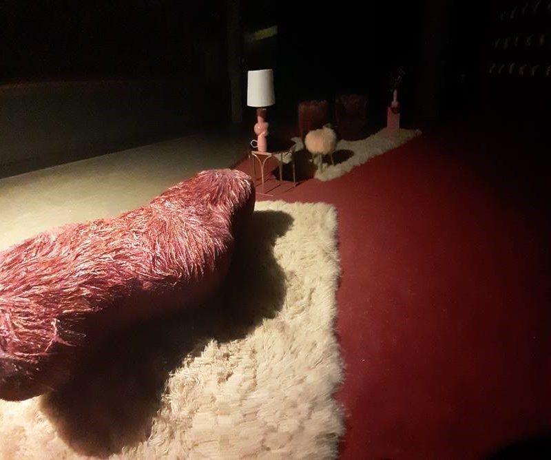 mona rugs-1