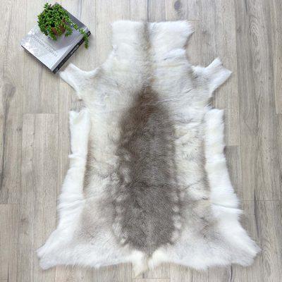 reindeer skin - 22