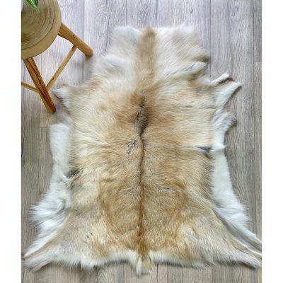 reindeer skin - #30