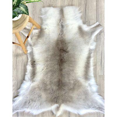 reindeer rug 32