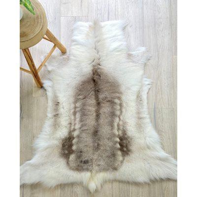 reindeer-skin-30