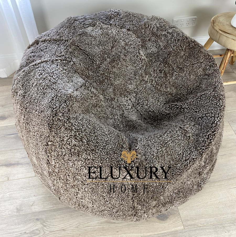 shearling-beanbag-eluxury-home