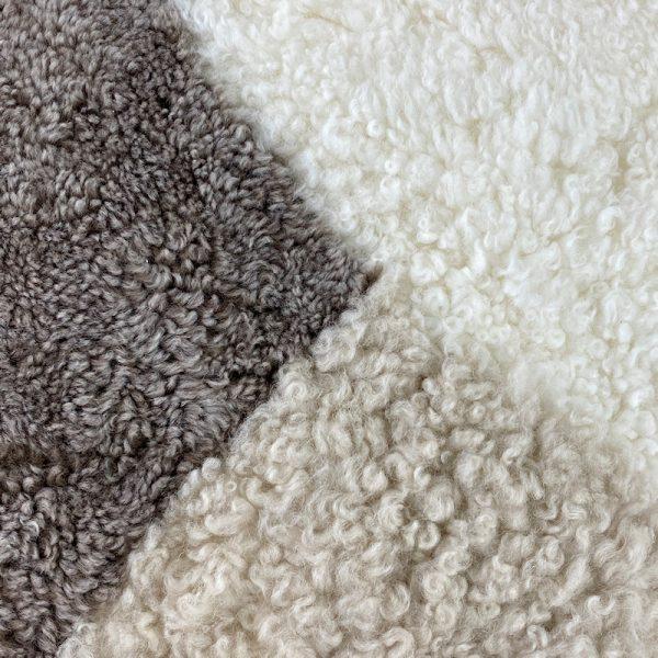 shearling-cushion-sahara-abstract