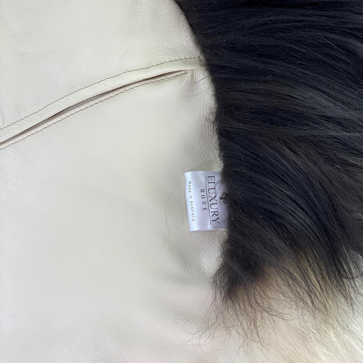 sheepskin-leather-base