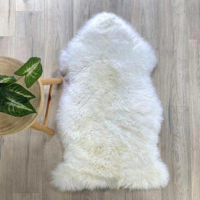 merino - natural white