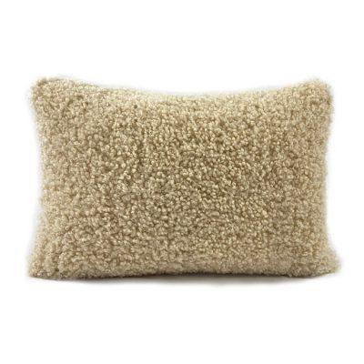 sheepskin-shearling-cushion-rectangle-dark-linen