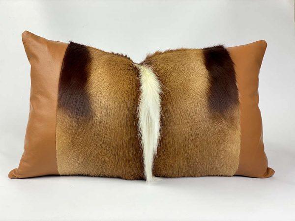 springbok pillow rectangle