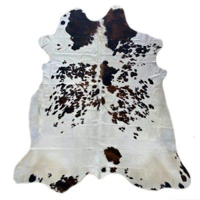 tricolour-cow-rug-A121